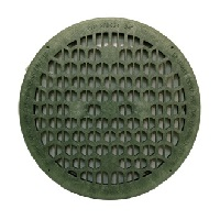 Jackel Drainage Cover